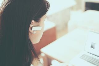 IB01_phone-support.jpeg