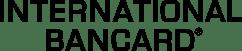 blk_IB_logo_2019