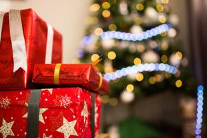 IB Breaks Down Holiday Sales Season